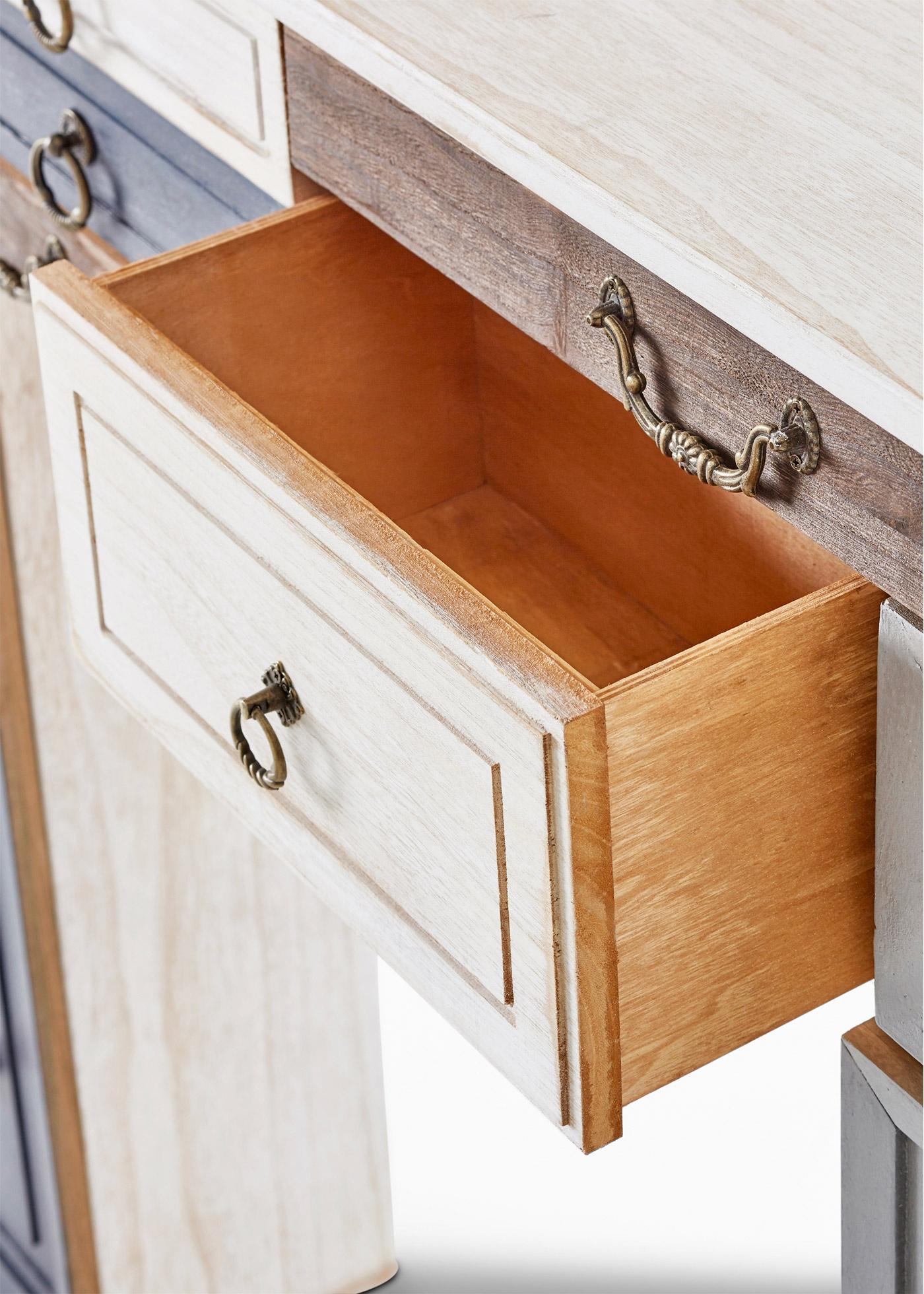 kaminkonsole sonstige preisvergleiche erfahrungsberichte und kauf bei nextag. Black Bedroom Furniture Sets. Home Design Ideas