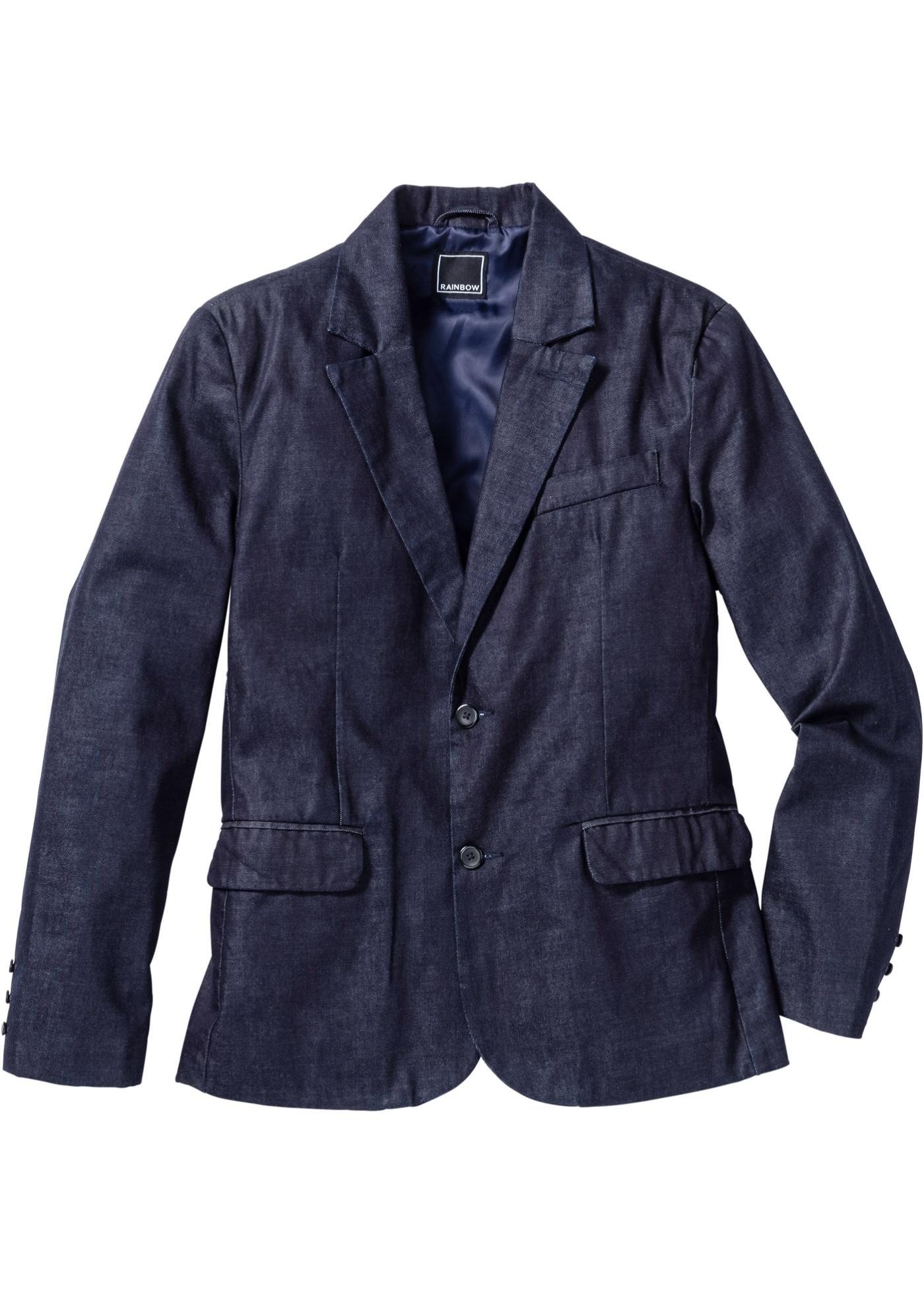 jeans sakko herren preisvergleiche erfahrungsberichte und kauf bei nextag. Black Bedroom Furniture Sets. Home Design Ideas