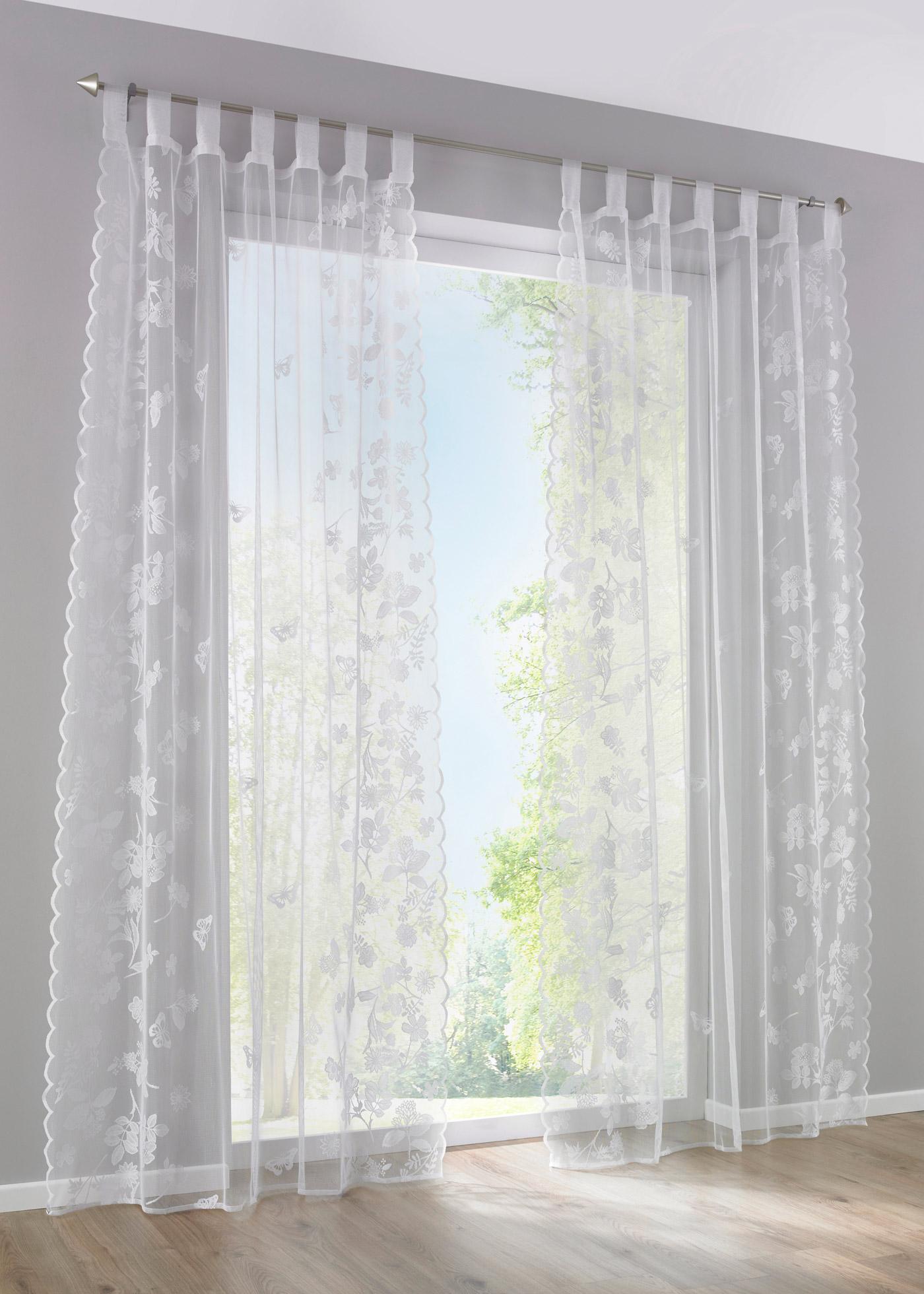 schmetterling gardine preisvergleiche erfahrungsberichte und kauf bei nextag. Black Bedroom Furniture Sets. Home Design Ideas