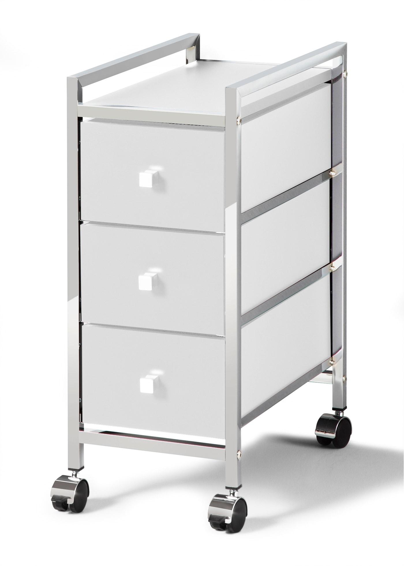 bad rollwagen preisvergleiche erfahrungsberichte und kauf bei nextag. Black Bedroom Furniture Sets. Home Design Ideas