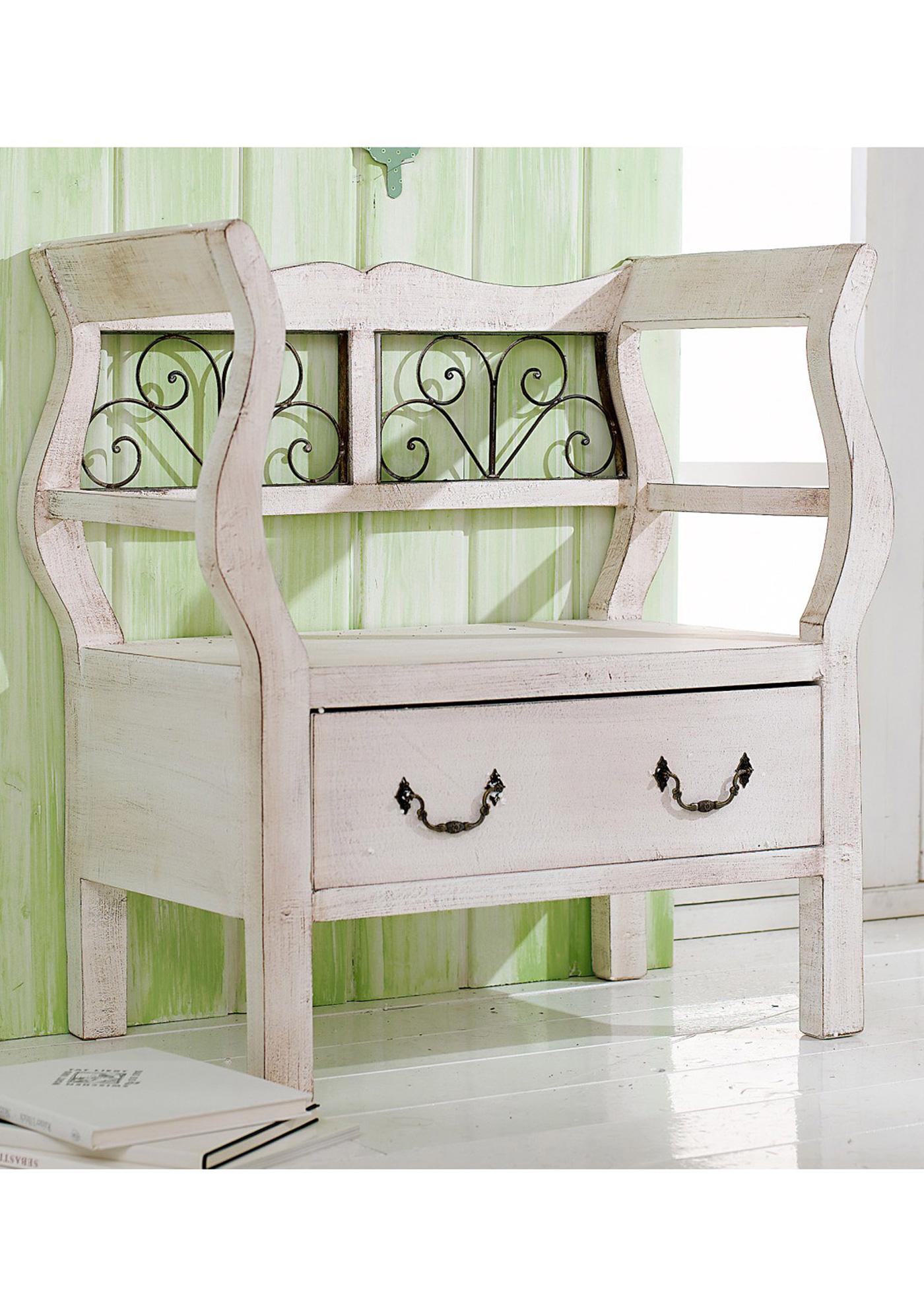 sitzbank holz garten preisvergleiche erfahrungsberichte und kauf bei nextag. Black Bedroom Furniture Sets. Home Design Ideas