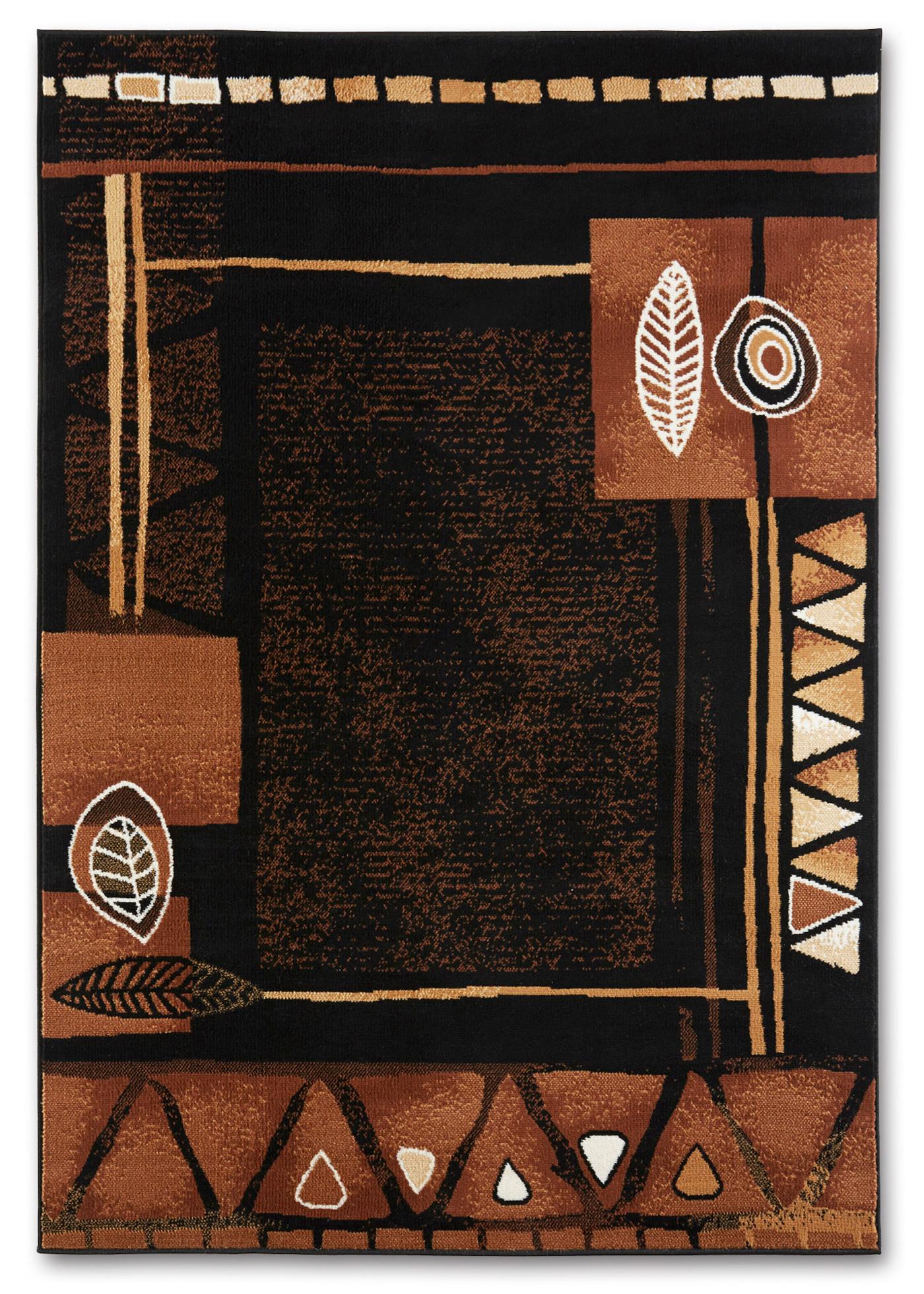 afrika teppiche sonstige preisvergleiche erfahrungsberichte und kauf bei nextag. Black Bedroom Furniture Sets. Home Design Ideas