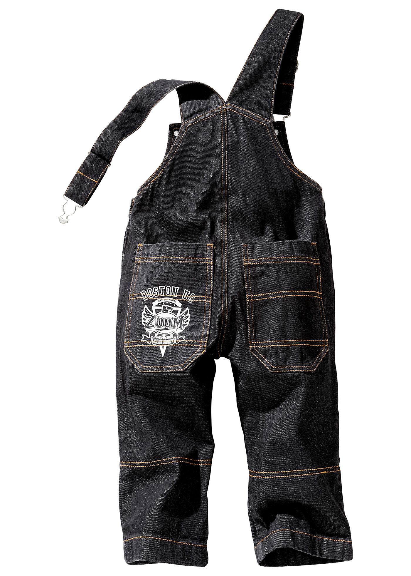 latzhose jeans preisvergleiche erfahrungsberichte und. Black Bedroom Furniture Sets. Home Design Ideas