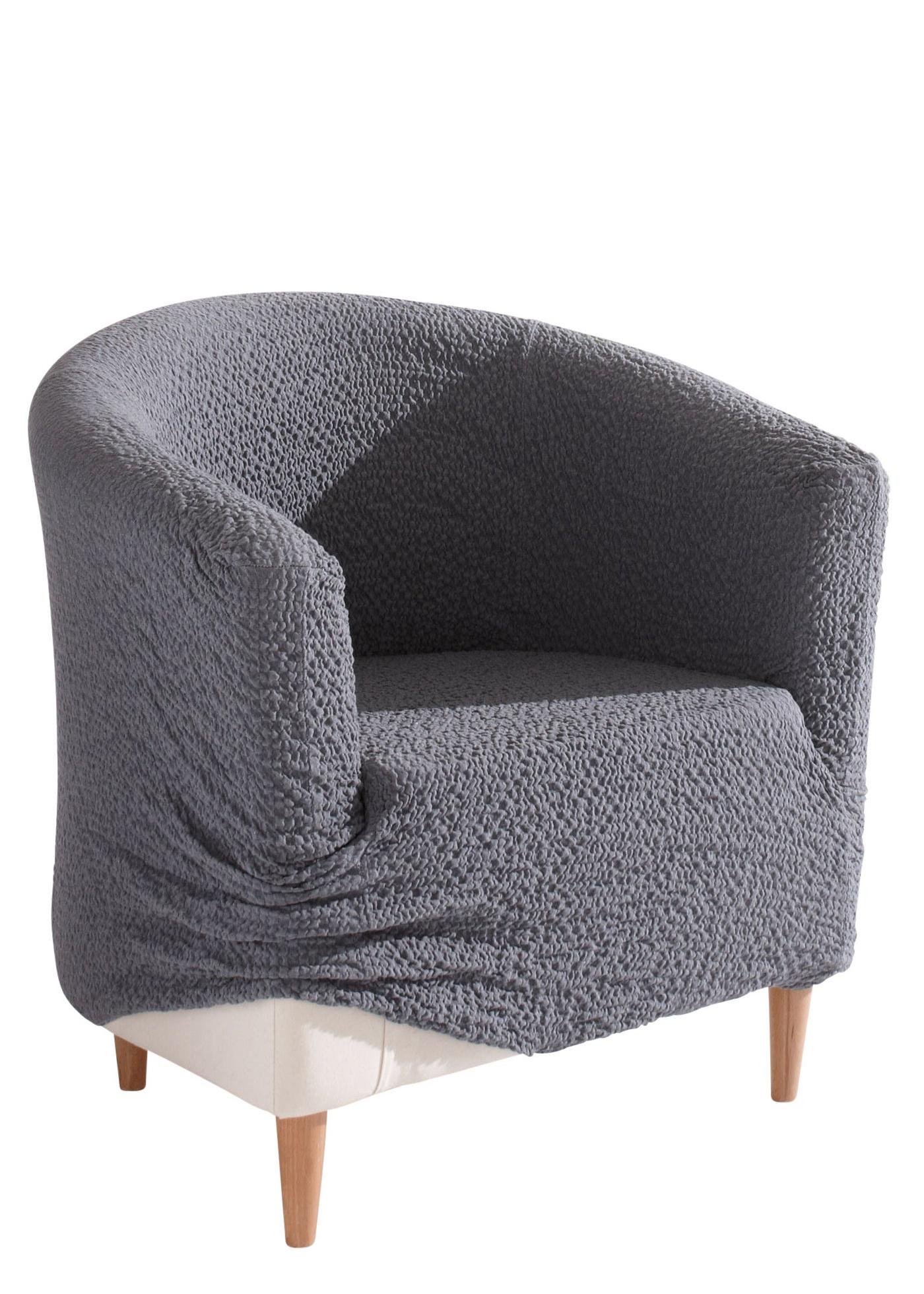 sessel husse sonstige preisvergleiche erfahrungsberichte und kauf bei nextag. Black Bedroom Furniture Sets. Home Design Ideas