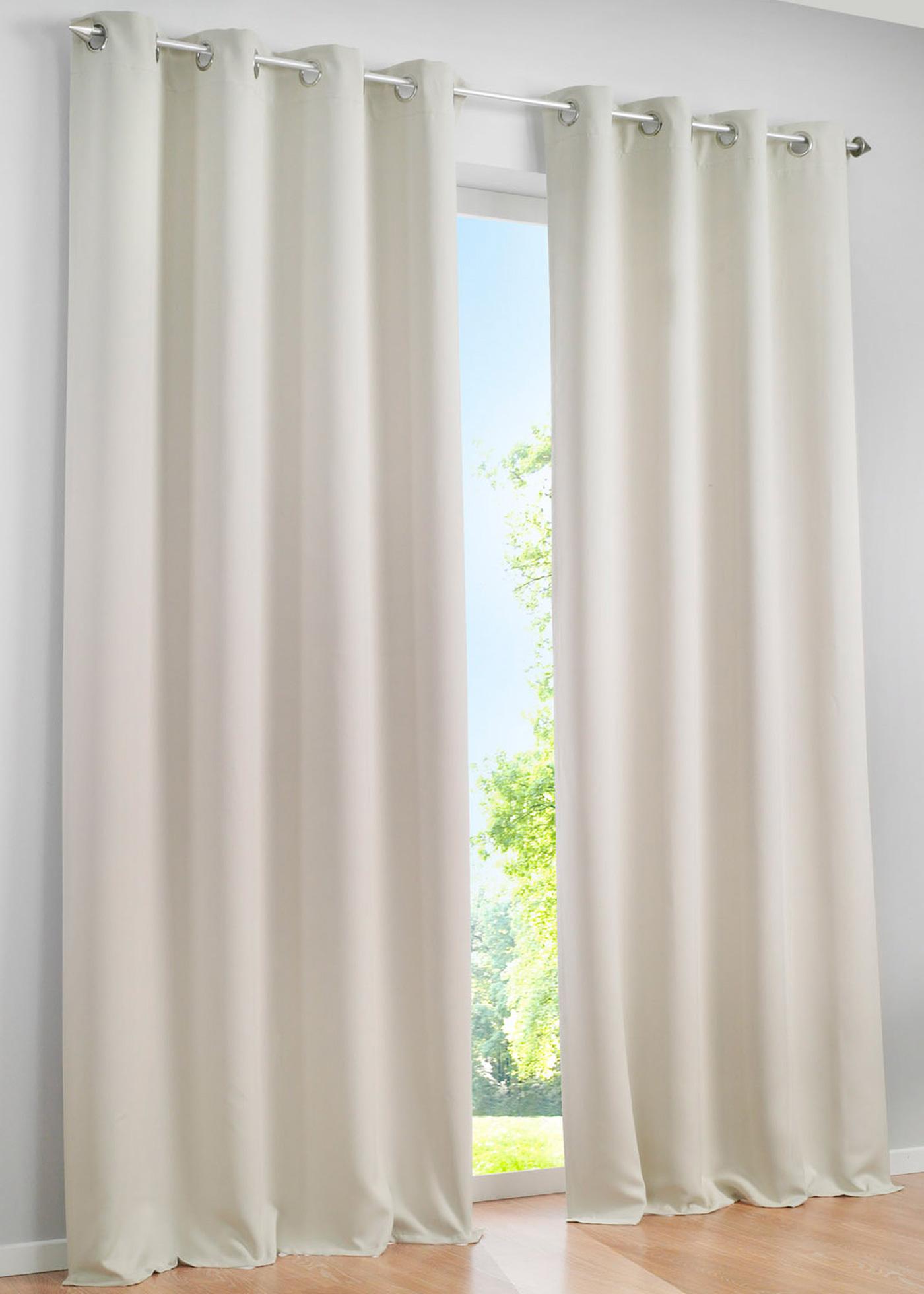 leinen vorh nge ikea leinen gardinen ikea gardinen 2018 gardinen ideen leinen pauwnieuws. Black Bedroom Furniture Sets. Home Design Ideas