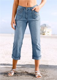 7/8-Jeans (bpc bonprix collection)