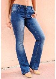 Stretchjeans (bpc bonprix collection)