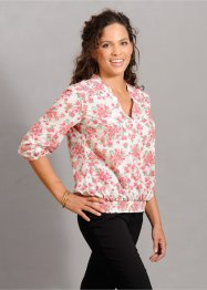 Bluse Langarm (bpc bonprix collection)