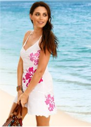 Strandkleid (bpc bonprix collection)