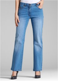 Stretchjeans weite Hüfte (bpc bonprix collection)