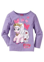 Langarmshirt (Filly)