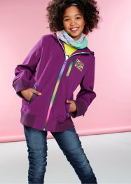 Softshelljacke (bpc bonprix collection)