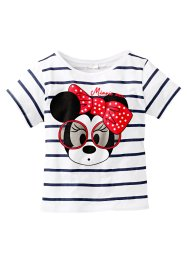 T-Shirt (Minnie)