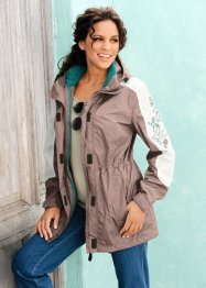 Wetterjacke 2-in-1 (bpc bonprix collection)