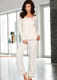 Pyjama (bpc selection)