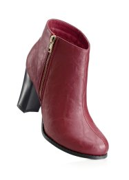 Stiefelette (bpc bonprix collection)