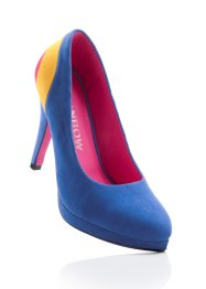 Pumps (RAINBOW)