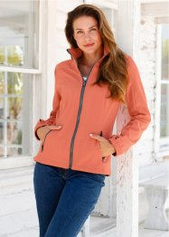 3 in 1 Funktions-Outdoorjacke (bpc bonprix collection)