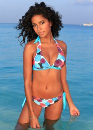 Neckholder-Bikini (bpc bonprix collection)