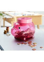 "Sparschwein ""Money"" (bpc living)"