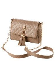 "Tasche ""Liza"" (bpc selection)"