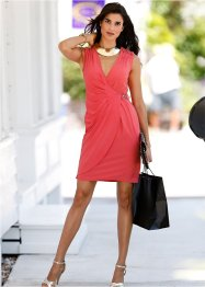 Vestido de malha, bpc selection