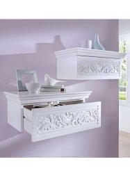 wundersch ne deko f r ihr zuhause bei bonprix entdecken. Black Bedroom Furniture Sets. Home Design Ideas