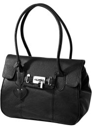 "Tasche ""Selina"", bpc bonprix collection, schwarz"