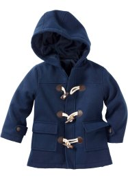 Dufflecoat, bpc bonprix collection, dunkelblau