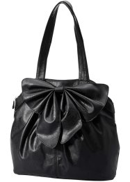 "Tasche ""Mary"", bpc bonprix collection, schwarz"