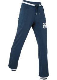 Stretch-Sporthose, lang, Level 1, bpc bonprix collection