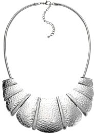 "Collier ""Olivia"", bpc bonprix collection, silber"