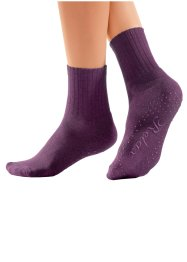 Arizona ABS-Socken (3er-Pack), Arizona