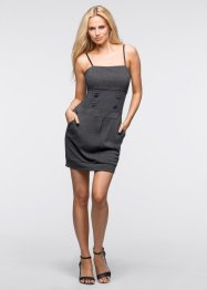 Stretch-Kleid, BODYFLIRT