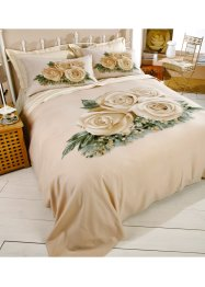 Complementi Letto Rose, Plaid cm. 120x150
