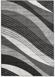 Teppiche in grau heimtextilien mit trendfaktor bei bonprix