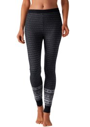 Lavana Strickleggings, LAVANA