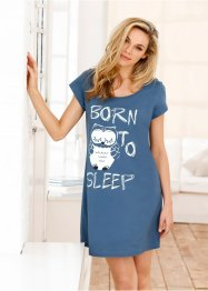 Maxi T-shirt, bpc bonprix collection