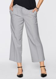 Weite Hose im Culotte-Stil, bpc bonprix collection