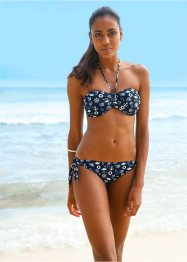 Haut de bikini bandeau, bpc bonprix collection