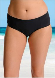 Slip + shorty de bain, bpc selection