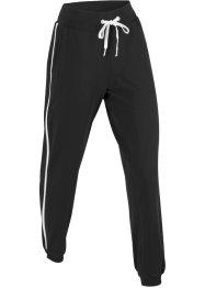 Jogginghose, lang, Level 1, bpc bonprix collection
