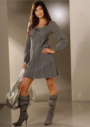 Vestido de tricô, BODYFLIRT