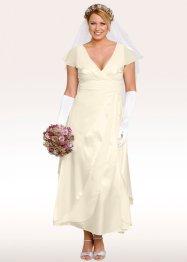 Traumhafte kleider in gro en gr en for Brautkleid bonprix