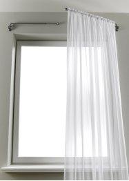 klemmstange f r gardinen von bonprix. Black Bedroom Furniture Sets. Home Design Ideas