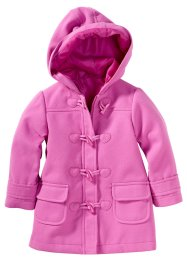 Jacke, bpc bonprix collection, pink
