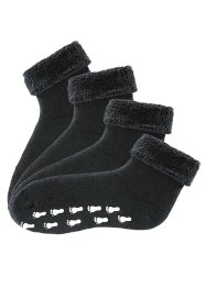 Damensocken (4er-Pack)