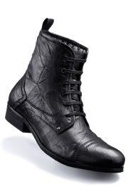 Stiefel (bpc bonprix collection)
