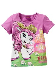 T-Shirt (Filly Elves)