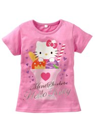 T-Shirt (Hello Kitty)